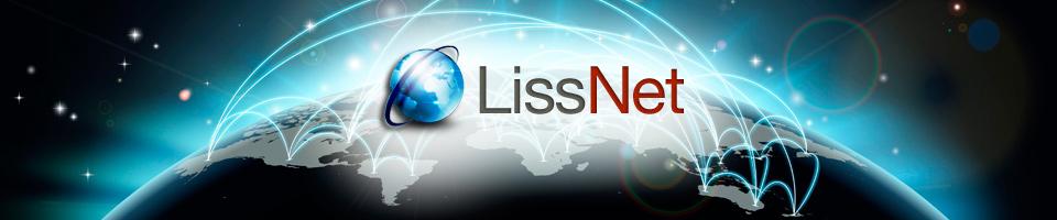 LissNet