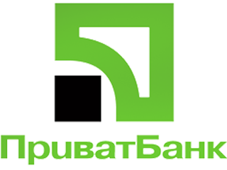 logo7-privatbank.png